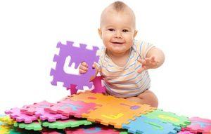 baby-alphabet